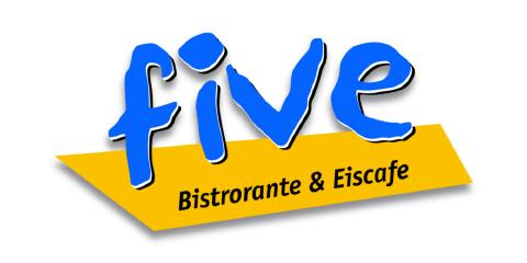 Logo von Gastro Betriebsgesellschaft mbH